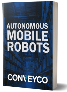 Conveyco_New_eBook---AMR-Selection