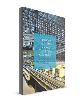 Conveyco_Warehouse_Automation_Ebook-Cover