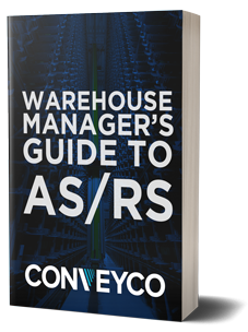 Conveyco_eBook_Thumb_ASRS-Guide